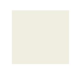 sub image